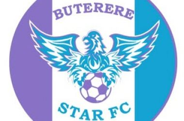 #NGDSports #JMTUpDates: Meet Buterere Star Football Club of the Star Football Academy in the City of Bujumbura, Burundi.