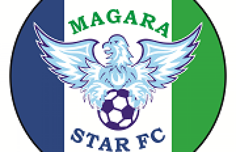 Magara Star Football Club Celebrates its Sixth Anniversary.