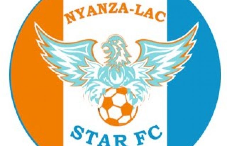 On this 14th of April, the Nyanza-Lac Star Football Club is Celebrating its 2nd Anniversary.