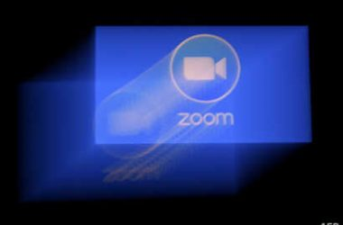Pentagon Issues New Guidance on Zoom Use | Voice of America ~ #VoA: