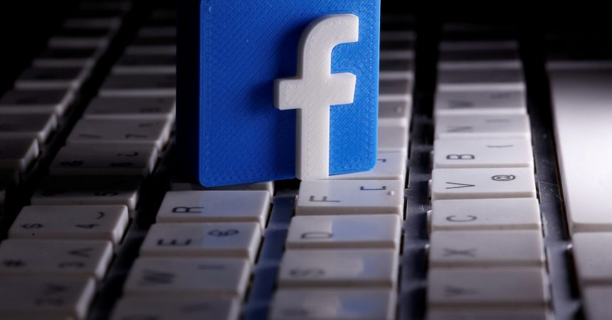 Facebook Data Help Track COVID-19 Spread | Voice of America   ~ #VoA: