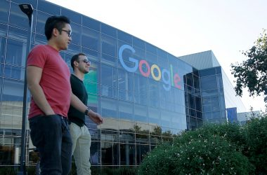 Google Employees to Work from Home Until 2021 | Voice of America   ~ #VoA: