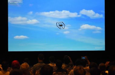 US Approves Delivery Drones Over Populated Areas | Voice of America  ~ #VoA: