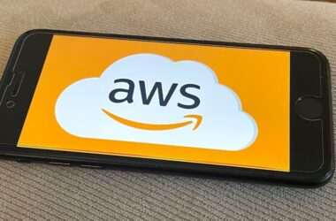 Judge Says Amazon Won't Have to Restore Parler Web Service | Voice of America  ~ #VoA: