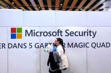 SolarWinds Hackers Accessed Microsoft Source Code, Microsoft Says | Voice of America  ~ #VoA: